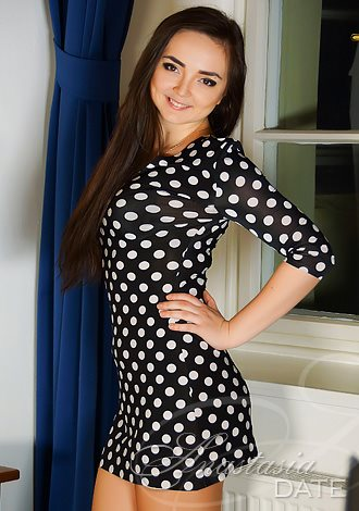 Czech single women
