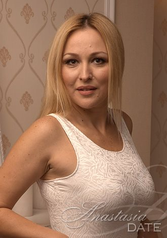 Ukrainian Wives Expect From